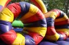 Inflatable-obstacle-course-houston