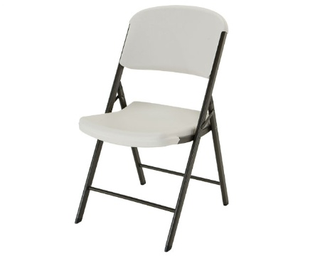 Tables And Chairs For Rent In Houston