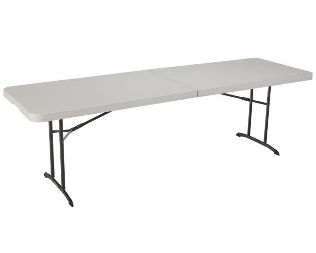 Houston Table Rental