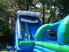 Wave-waterslide-4