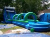 Wave-waterslide-7