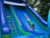 Wave-waterslide-8