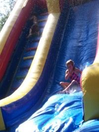 18-ft-waterslide-inflatable-2