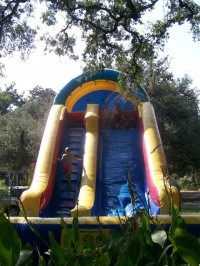 18-ft-waterslide-inflatable-3